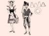 30-italianskiy_kostum
