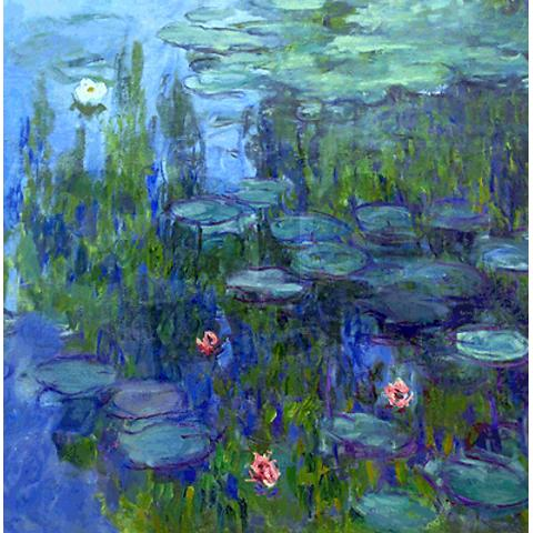 monet_water_lilies_shower_curtain