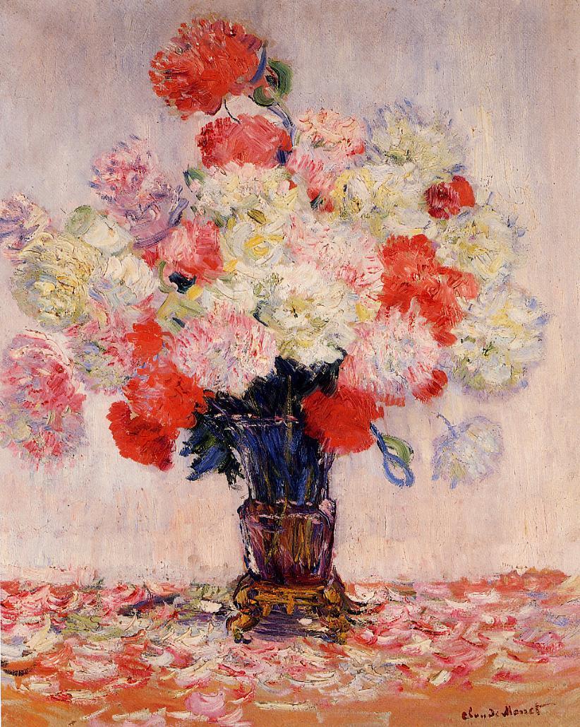 vase-of-peonies
