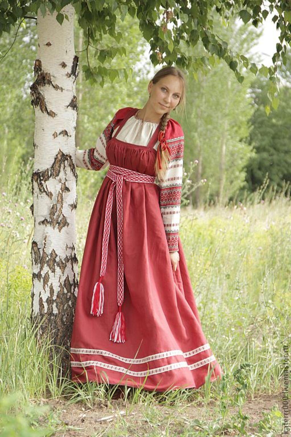 0a34960047-russkij-stil-narodnyj-kostyum-mod-11-n5967-1024
