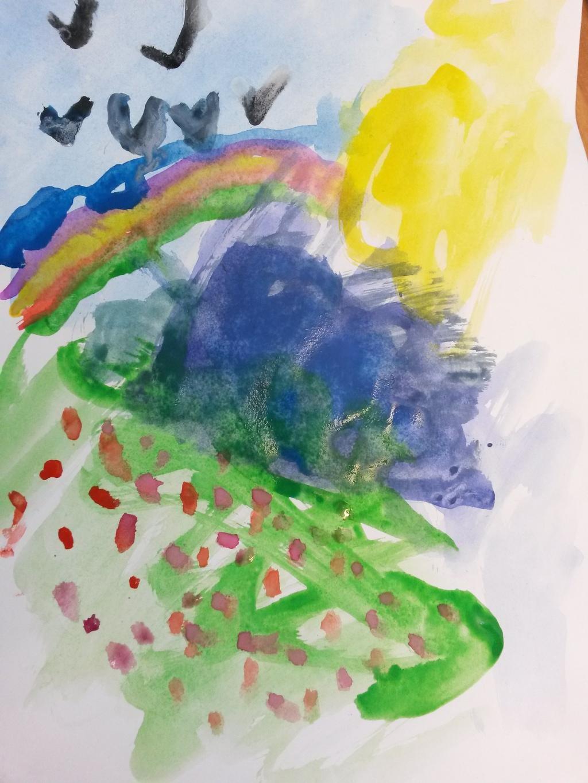 2014-09-03 13.12.30-1024
