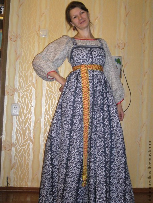 efa8518455-russkij-stil-russkij-traditsionnyj-sarafan-n9664-1024